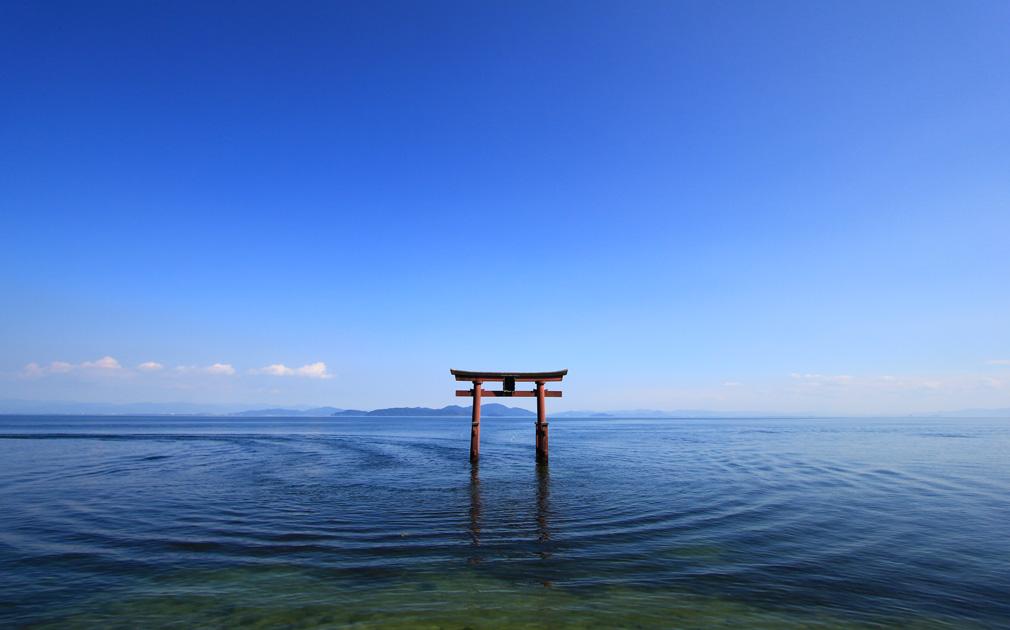日本六古窯・日本遺産認定の地
